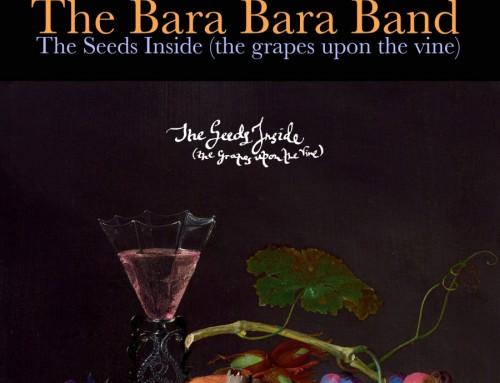 New Roots Presents the Bara Bara Band